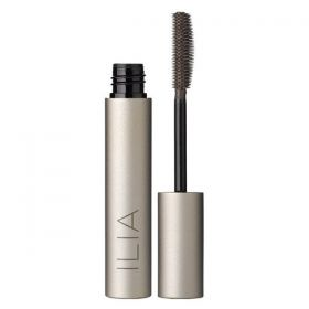 ILia Shadow of a Doubt Mascara - Ash Brown
