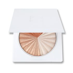 Ofra Highlighter - Everglow
