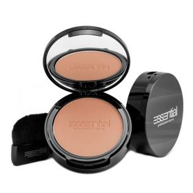 Essential Naked Flash Tan Powder - Medium Tan