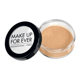 Make Up For Ever - Super Matte Loose Powder