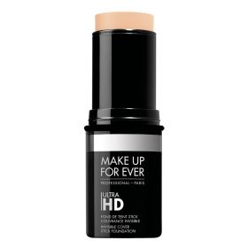 Make Up For Ever - Ultra HD Stick Foundation - Y215