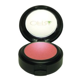 Ofra Eyeshadow - Candy Apple