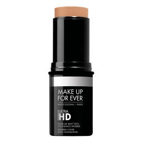 Make Up For Ever - Ultra HD Stick Foundation - R330