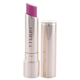 By Terry Hyaluronic Sheer Lipstick - N 5