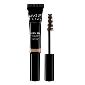 Make Up For Ever - Tinted Brow Gel - N 15
