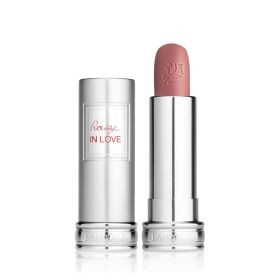 Rouge In Love Lipstick - N 300M - Beige Dentelle