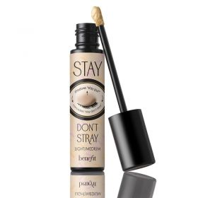Benefit Cosmetics Benefit Stay Don't Stray Stay-Put Primer