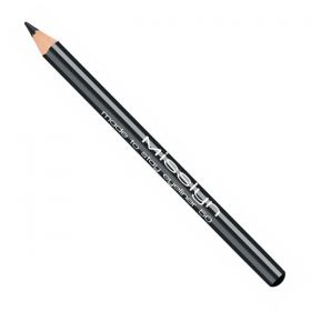 Misslyn Made to Stay Eyeliner - N 50
