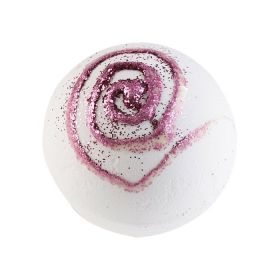 Bomb Cosmetics Hypnobath Bath Bomb With Perfume and Essential Oils