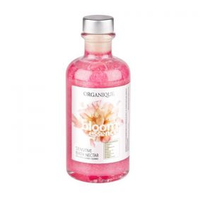 Bloom Essence Sensitive Bath Nectar - 200ml