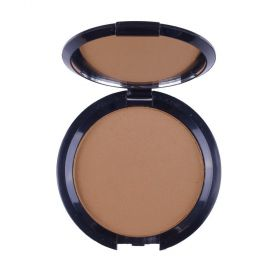 Love Me Cosmetic Bronzer - Exotic Blend
