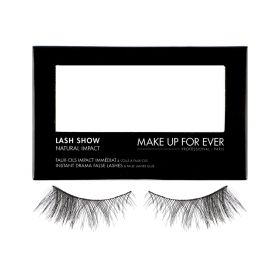 Lash Show Natural Eyelashes - N 403