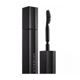 Noir Interdit Mascara Effect Extension De Cils - Deep Black