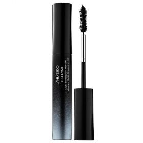 Shiseido Full Lash Multi-Dimension Mascara - Black