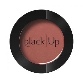 Black Up Nouveau Blush - N 11