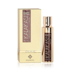 Kalakas - Noir Antique Parfume Incense 60ml - Unisex
