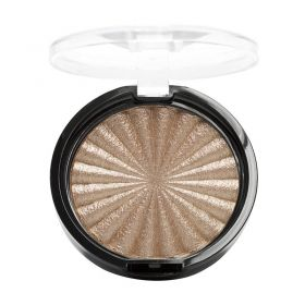 Ofra Highlighter - Blissful