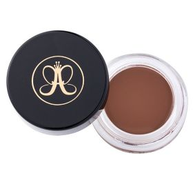 Anastasia Dipbrow Pomade Eyebrow - Soft Brown