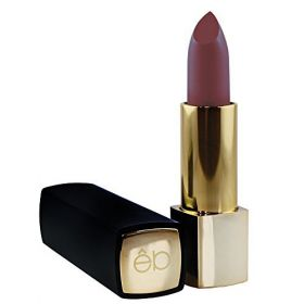 Etre Belle Color Passion Lipstick - N 02
