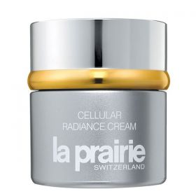 Cellular Radiance Cream - 50ml
