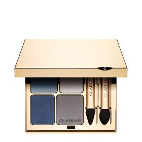 Clarins Eye Quartet Mineral Eyeshadow