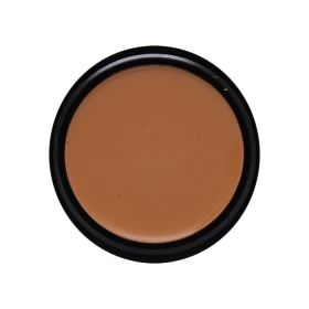 Supercover Ultimate HD Foundation - N 14