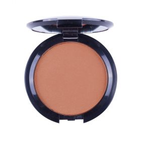 Love Me Cosmetic Bronzer - Terracotta