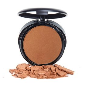 Ofra Bronzer Compact Powder - Americano