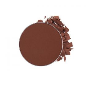 Anastasia Single Eyeshadow - Hot Chocolate