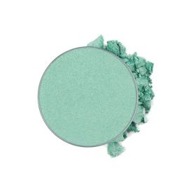 Anastasia Eyeshadow Single - Aqua