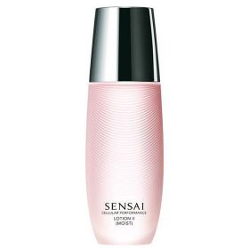 Sensai Cellular Performance Moist Lotion - 125