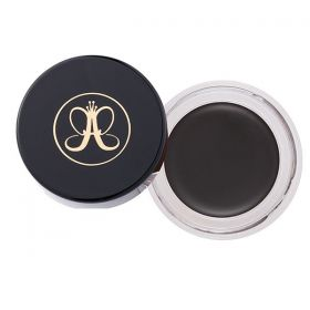 Anastasia Dipbrow Pomade Eyebrow - Granite