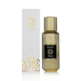 Twaaq Fragrances Brama Eau De Parfum - 50ml - Unisex