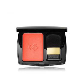 Blush Subtil - N 032 - Rouge In Love