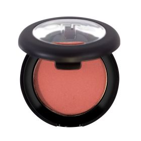 Ofra Blush - Candy Apple