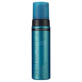 St.Tropez Self Tan Express Advanced Bronzing Mousse - 200 ml