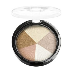 Ofra Highlighter - Beverly Hills