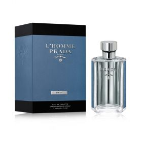 Prada - L'Homme L'eau Eau De Toilette - 100 ml - Men