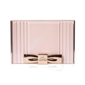 House of Lashes - LED Illuminated Lash Case - Pink
