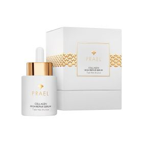 Prael - Collagen High Repair Serum