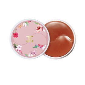Roselle Tea Eye Gel Patch - 1.4 g - 60 Pieces