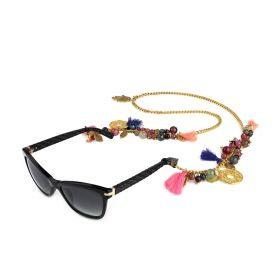 Stylish Color Frenzy Sunglass Chain