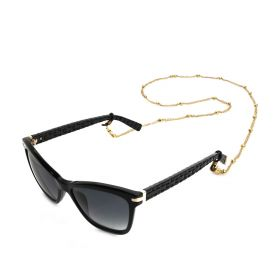 Stylish Miniballs Sunglass Chain