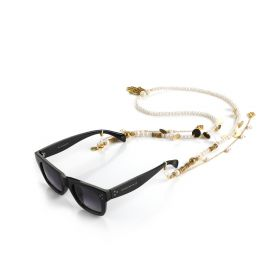 Stylish Unique Sunglass Chain