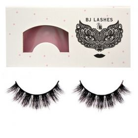 Exclusive Luxury Kylie Lashes