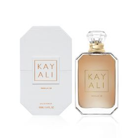 Kayali Vanilla|28 Eau De Parfum - 100ml - Women