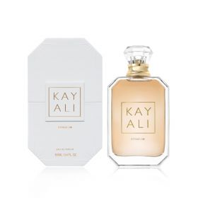 Kayali Citrus|08 Eau De Parfum - 100ml - Women