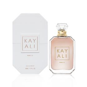 Kayali Musk|12 Eau De Parfum - 50ml - Women