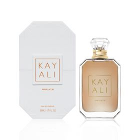 Kayali Vanilla|28 Eau De Parfum - 50ml - Women