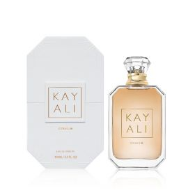 Kayali Citrus|08 Eau De Parfum - 50ml - Women